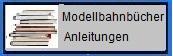 Modellbahnbuecher