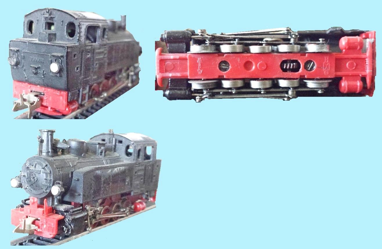 BTTB-Dampflok-BR99