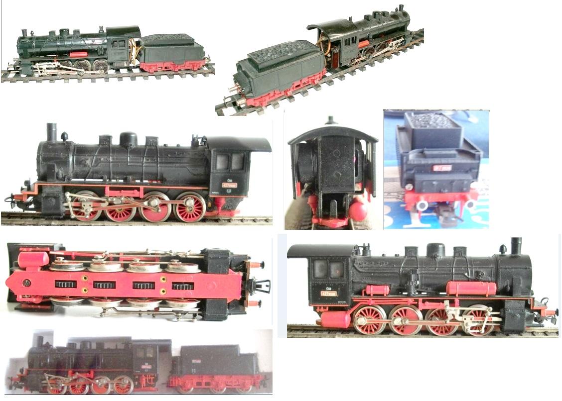 Piko-Dampflok-BR50-001