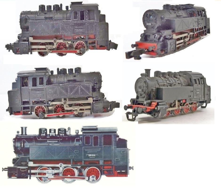 Rokal-BR80-Dampflok