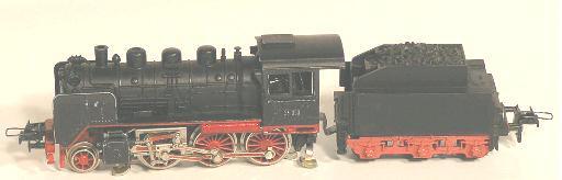 Trix-Express-BR 24