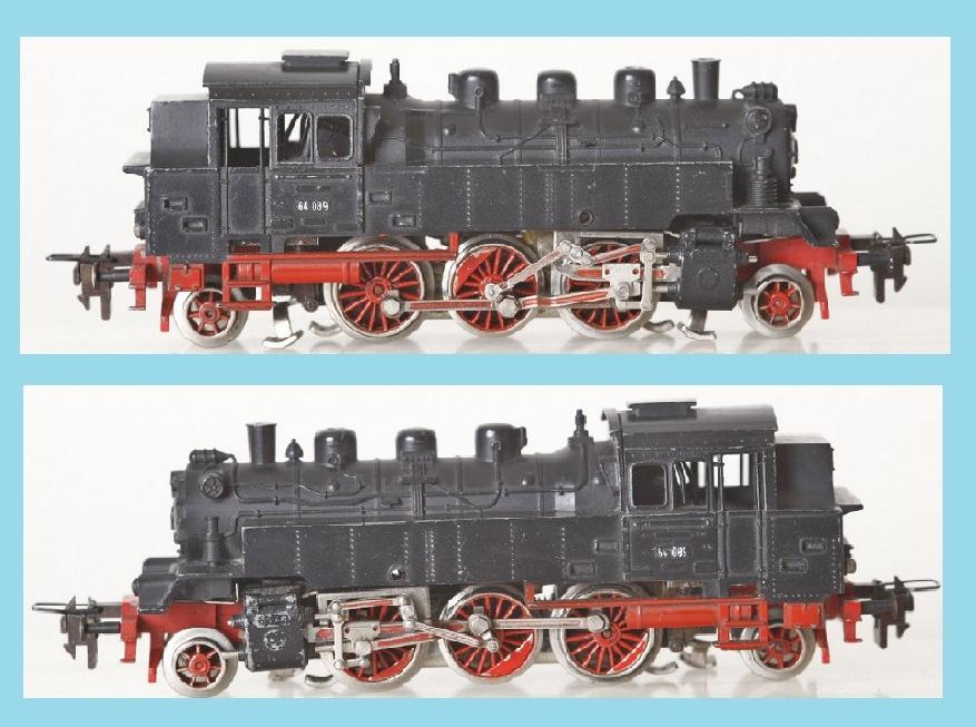 Trix-Express-BR 64