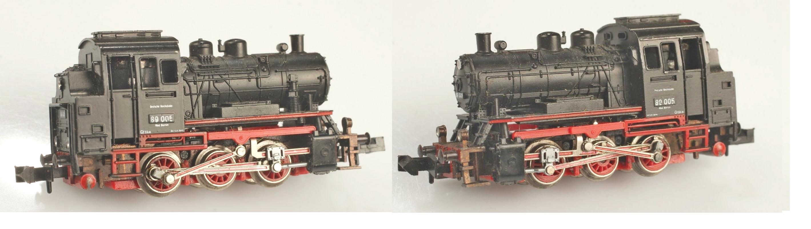 Minitrix-BR89-005