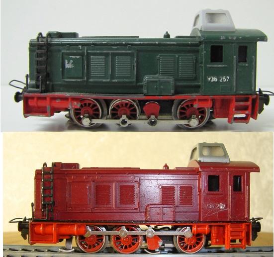 Trix-Express-VT75.9