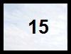 Bild-Nummer