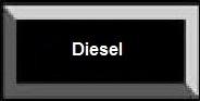 Diesel-Animationen