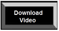Download-Video