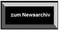 zum Newsarchiv