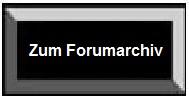 zum Forumarchiv