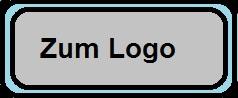 Link zum Logo