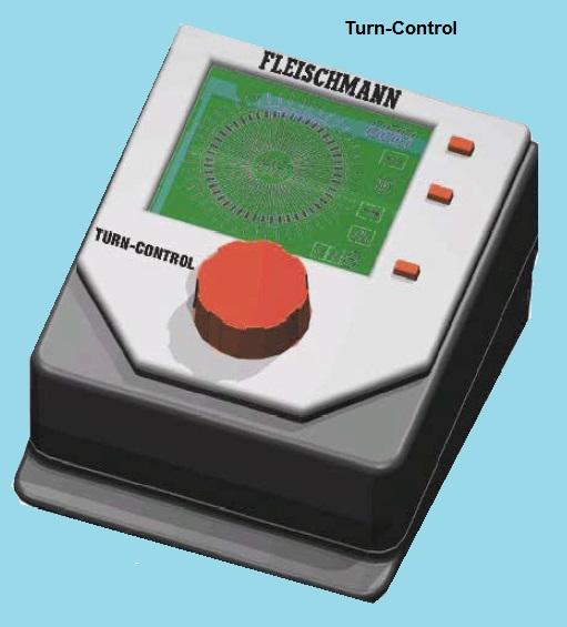 Turn-Control 6915