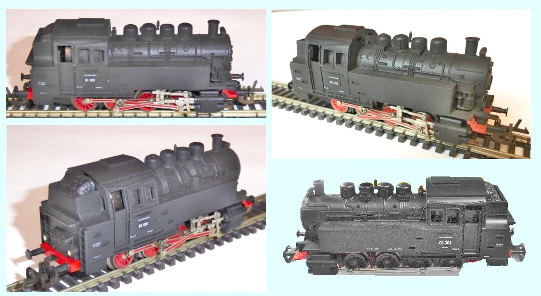 BTTB-Dampflok-BR81