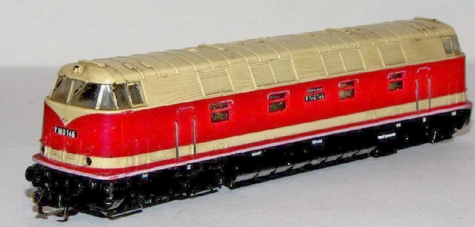 BTTB-Diesellok-V36