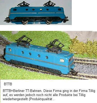 BTTB-Ellok