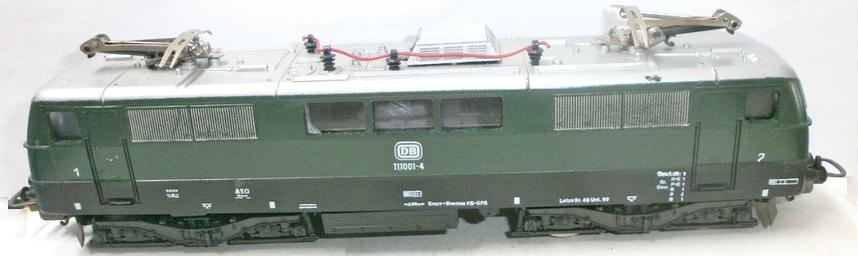 Lima-Ellok-E111001-4