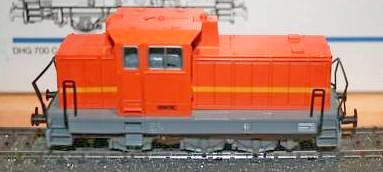 Märklin-Diesellok-3088