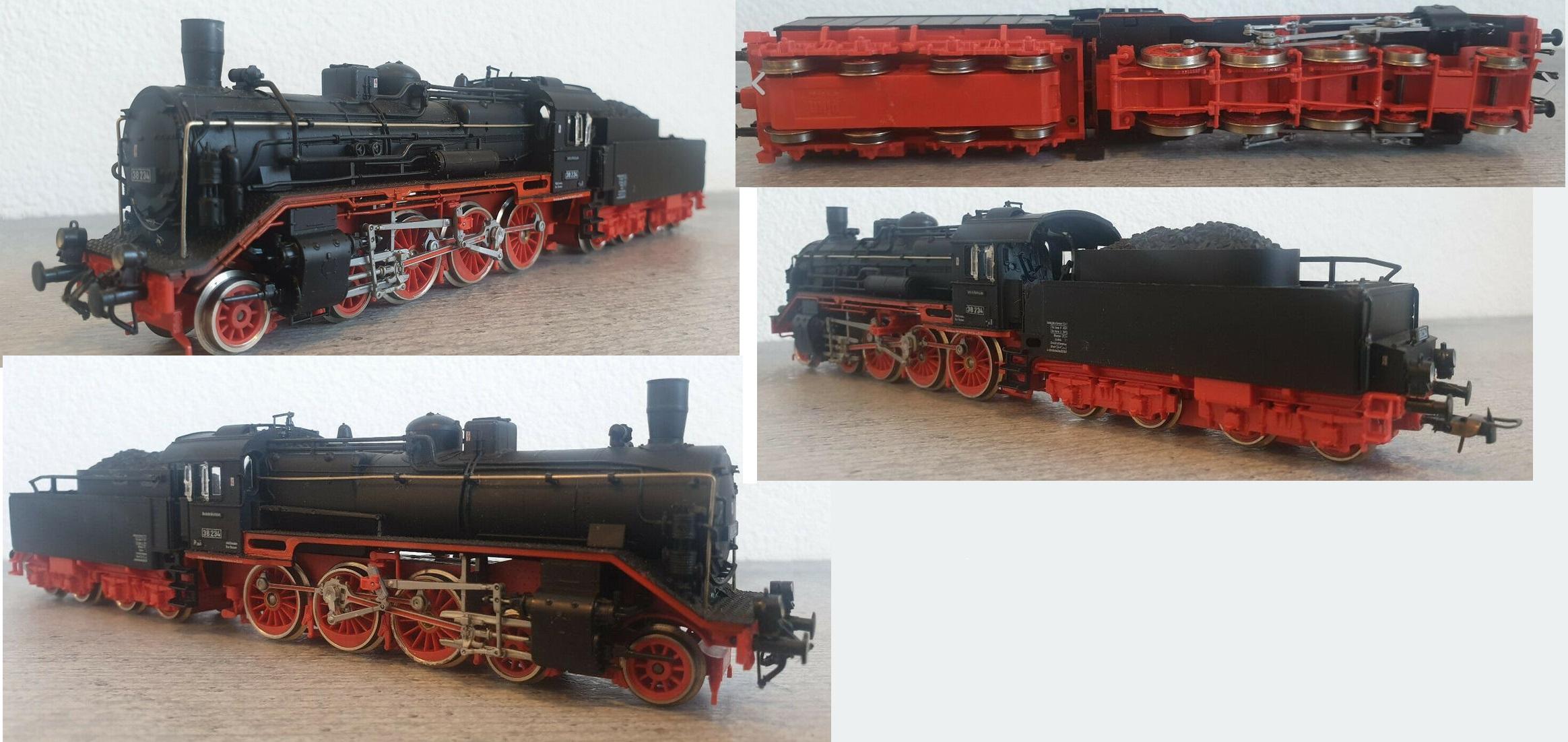 Piko-Dampflok-BR38-234