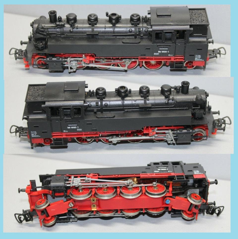 Piko-Dampflok-BR86-1800-1