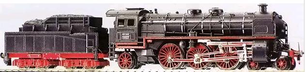 Trix-Express-BR 18