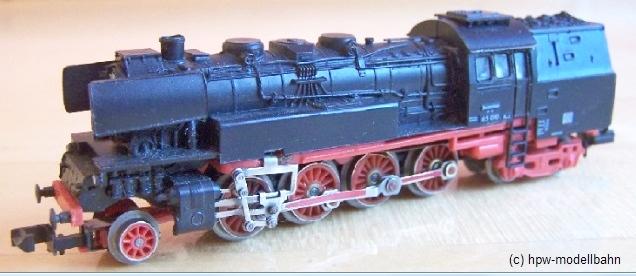 Lokbild-hpw-modellbahn