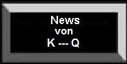 News für Modellbahner